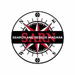 Search and Rescue Niagara