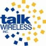 Talk Wireless