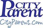 City Parent logo