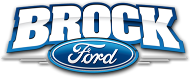 Brock Ford