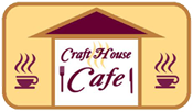 Craft House Cafe