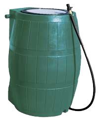 Water Barrel for purchase