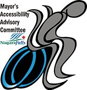 Mayors Accessibility Advisory Committee