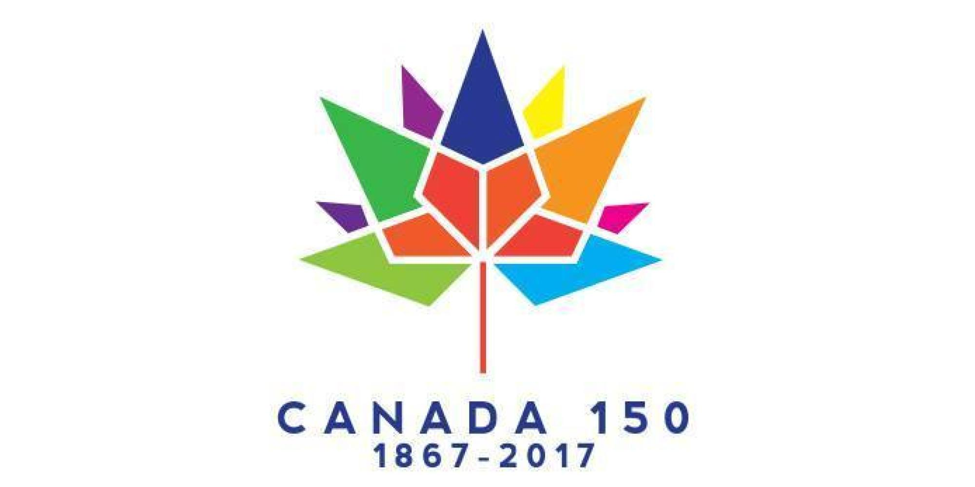 Image result for canada 150