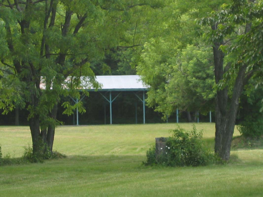 Picture of Firemens Park