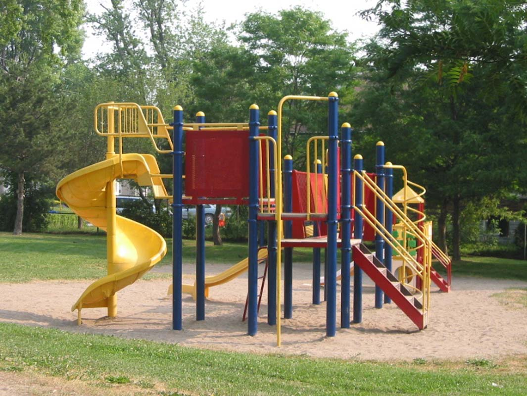 Picture of Ontario Park