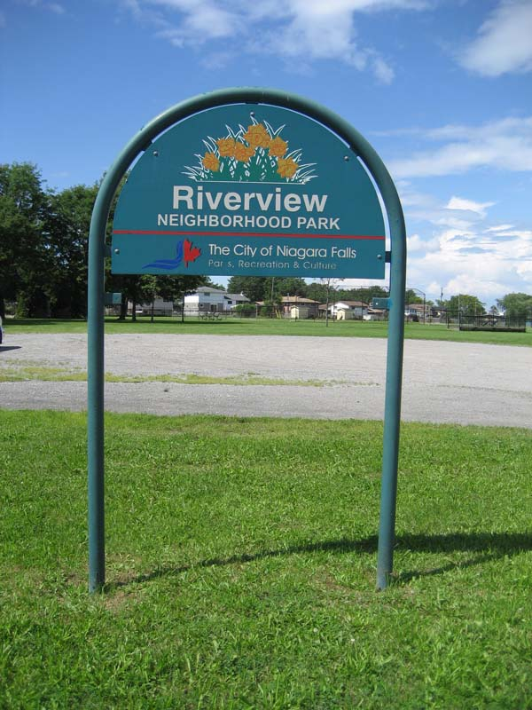 Picture of Riverview Park