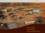 Brownfield Construction
