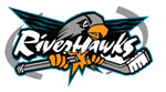 Chippawa Riverhawks Jr. C Hockey