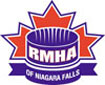 Recreational Minor Hockey Association