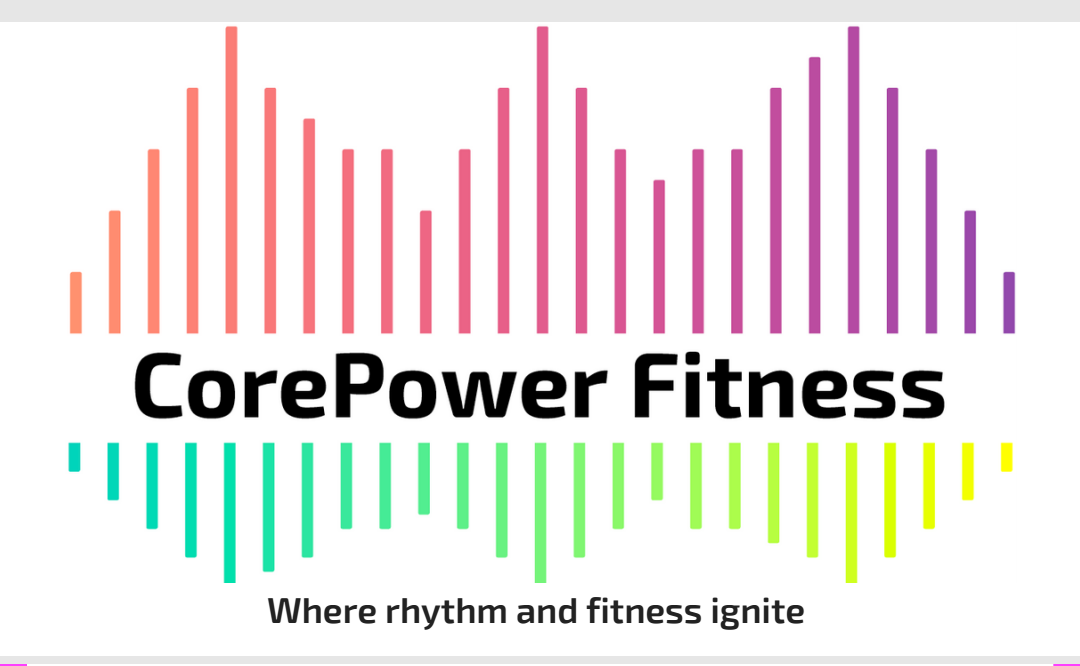 Core Power Fitness