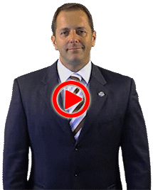 Click here to see Mayor James Diodati